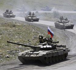alois-irlmaier-ataque-ruso