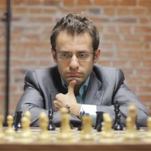Aronian-2013-e1378900616976-312x312