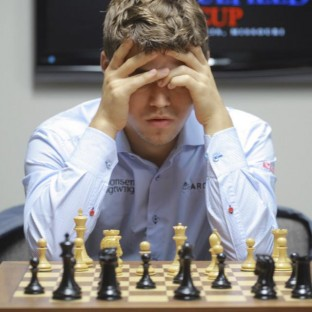 Carlsen-2013-312x312
