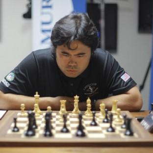 Nakamura-2013-312x312