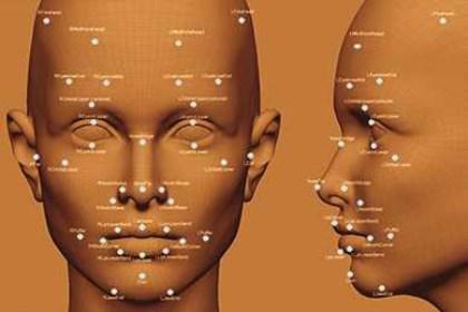 biometria-m (420 x 280)
