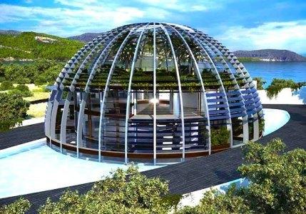 Futuristic-Geo-domes1