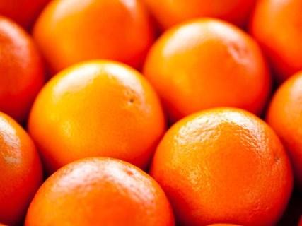 naranja (427 x 320)