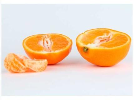 naranjaaa (429 x 320)