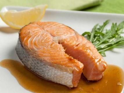 Salmon (427 x 320)