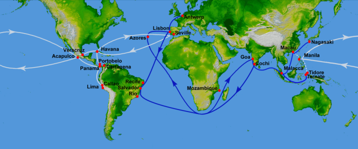 1280px-16th_century_Portuguese_Spanish_trade_routes