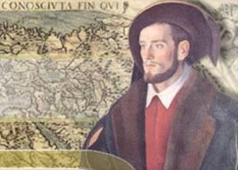 Andrés Urdaneta (490 x 350)