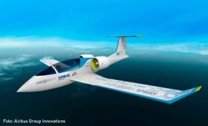 Avion-electrico-airbus