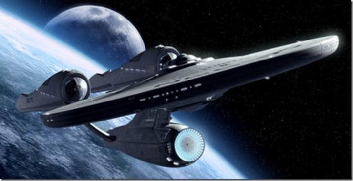 enterprise_thumb
