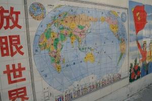 mapa-mundo-chino-mural