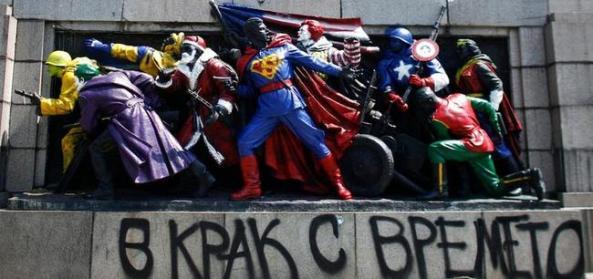 monumentos-sovieticos-en-bulgaria-01