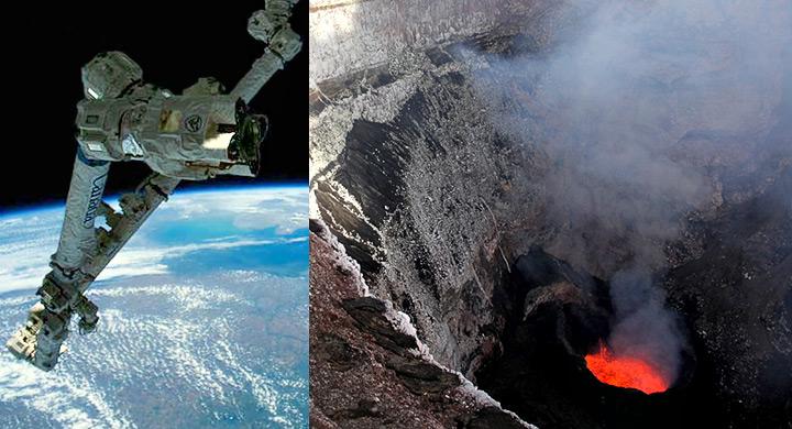 Espacio-y-centro-de-la-Tierra