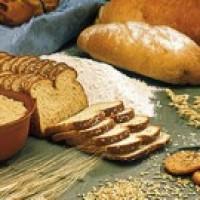 Alimentos ricos en betaglucano para tratar la hipercolesterolemia