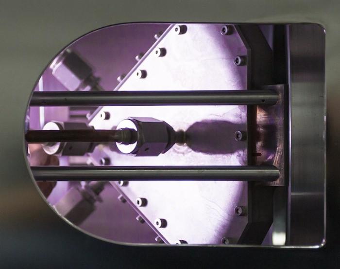 paneles-solares-super-eficientes-fabricación-detalle