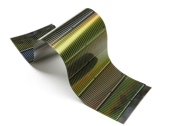 paneles-solares-super-eficientes
