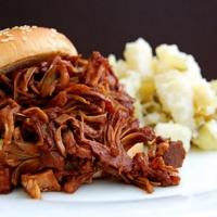 Alimentos vegetales con los que puedes sustituir la carne