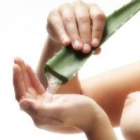 Hongos en la Piel: Tratamiento Natural para erradicarlos
