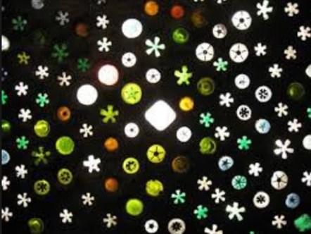 hui (598 x 450)