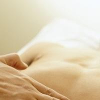 El tratamiento natural de la gastritis: una posibilidad de cura