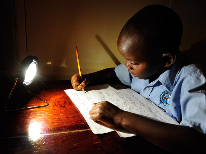 ensia_africa_energy