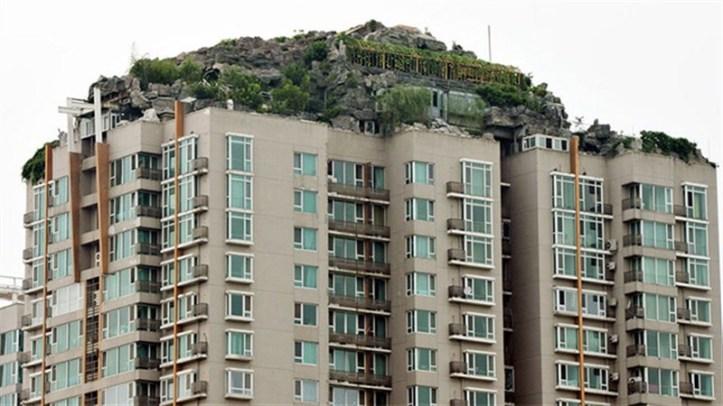 mountain-2 (800 x 450)